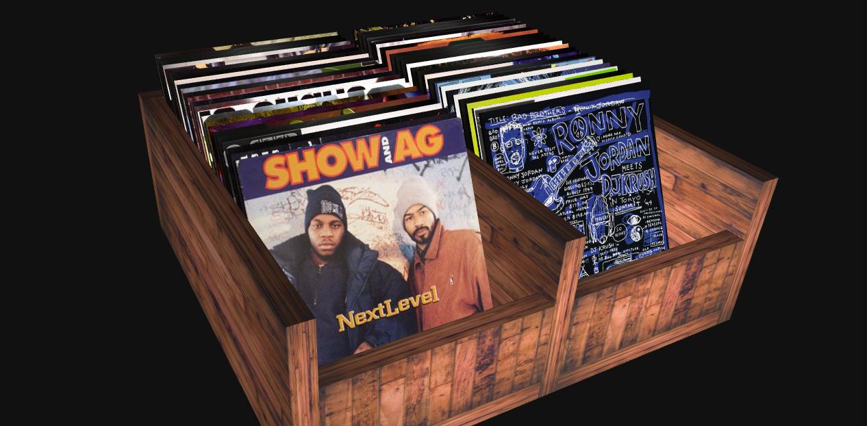hip-hop-records-dig
